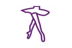 http://numontschool.es/wp-content/uploads/2017/06/clases-ballet-colegio-ingles-madrid-2.jpg