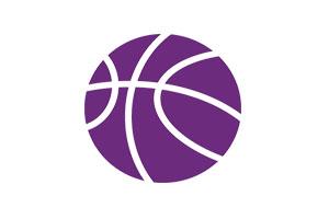 http://numontschool.es/wp-content/uploads/2017/06/clases-baloncesto-colegio-ingles-madrid.jpg