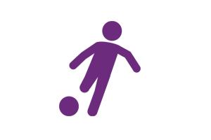 http://numontschool.es/wp-content/uploads/2017/06/clases-futbol-colegio-ingles-madrid.jpg