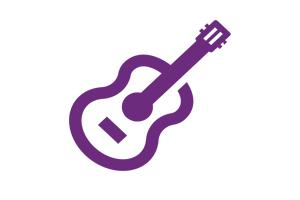http://numontschool.es/wp-content/uploads/2017/06/clases-guitarra-colegio-ingles-madrid-1.jpg