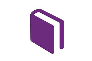 http://numontschool.es/wp-content/uploads/2017/06/clases-lectura-colegio-ingles-madrid.jpg
