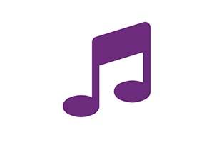 http://numontschool.es/wp-content/uploads/2017/06/clases-musicacolegio-ingles-madrid.jpg