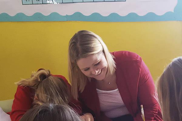 http://numontschool.es/wp-content/uploads/2017/07/coordinadora-ks2-1.jpg