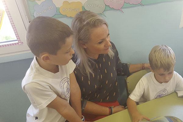 http://numontschool.es/wp-content/uploads/2017/07/foundation-coordinator.jpg
