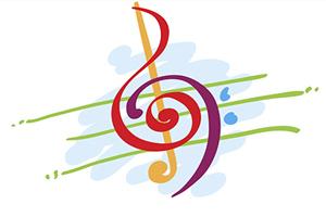 http://numontschool.es/wp-content/uploads/2017/08/music-numont-school.jpg