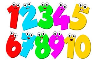 http://numontschool.es/wp-content/uploads/2017/08/numeracy-numont-school-1.jpg