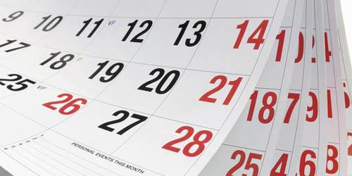http://numontschool.es/wp-content/uploads/2017/08/numont-school-calendar.jpg
