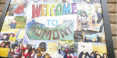 http://numontschool.es/wp-content/uploads/2017/08/numont-school-curriculum.jpg