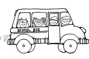 http://numontschool.es/wp-content/uploads/2017/08/numont-school-trips.jpg