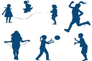 http://numontschool.es/wp-content/uploads/2017/08/physical-education-numont-school.jpg