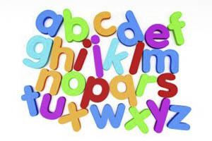 http://numontschool.es/wp-content/uploads/2017/08/primary-literacy.jpg