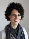 Daphne Alexiou