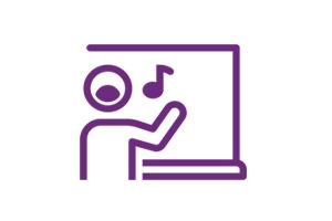 https://numontschool.es/wp-content/uploads/2017/06/clases-canto-y-coro-colegio-ingles-madrid.jpg