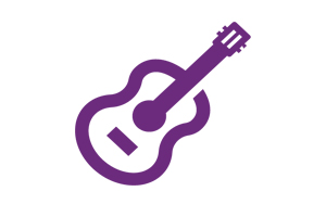 https://numontschool.es/wp-content/uploads/2017/06/clases-guitarra-colegio-ingles-madrid-1.jpg