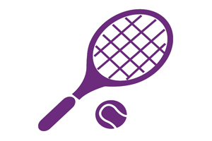 https://numontschool.es/wp-content/uploads/2017/06/clases-tenis-colegio-ingles-madrid.jpg