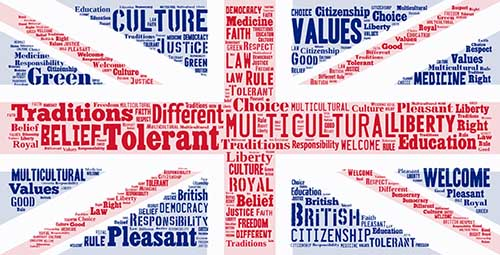 https://numontschool.es/wp-content/uploads/2017/07/numont-school-british-values.jpg