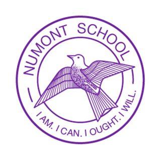 british primary school in madrid -the Numont School