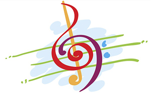 https://numontschool.es/wp-content/uploads/2017/08/music-numont-school.jpg