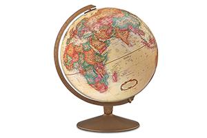 https://numontschool.es/wp-content/uploads/2017/08/world-globe.jpg