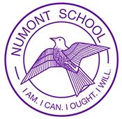 colegio británico en Madrid - Numont School