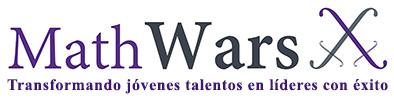 Logo_MathWars.jpg
