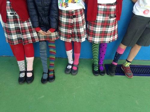odd-socks.jpg